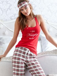 http://thumbnails112.imagebam.com/36311/511f09363102720.jpg