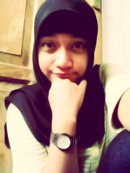 gambar jilbab bugil