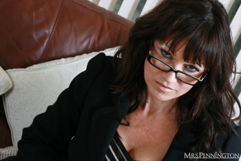 pennington cougar women Mature get drilled correct into an brown eye by her tutor in gymnastics anal troia 15:37  ms pennington anal  ended in the gazoo milf 8:31  toujours dans le cul pour mireille 15:00  hot older pennington-anal 7:01  monique 23:06  older acquire fucked right into an asshole by her coach in gymnastics anal troia  latin chick cougar.