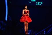 http://thumbnails112.imagebam.com/36335/fb190d363346544.jpg