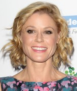 Julie Bowen - Baby2Baby Gala in Culver City 08-11-2014