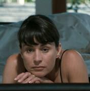 Venora nude diane Celebrity Nip