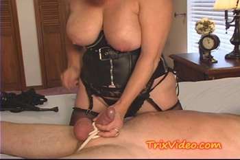 dixiestrailerpark swingers sex videos from the trailer