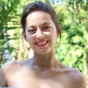 http://thumbnails112.imagebam.com/36390/b72bf7363896640.jpg