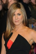 Jennifer Aniston - 'Horrible Bosses 2' premiere in London November 12-2014 x95