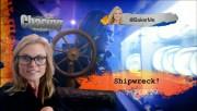 Meg Baker - Chasing New Jersey - Nov 4  2014 HDcaps