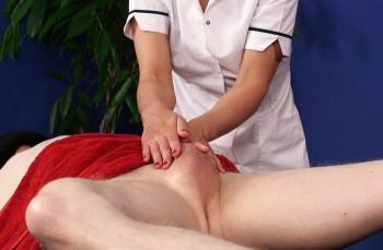 forum cfnm tantra massage hagen