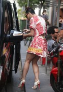 Katy Perry - Sexy Legs - Out In Toorak, Australia - Nov 13 2014 *ADDS*