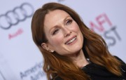 Julianne Moore AFI FEST 2014 Presented By Audi - 'Still Alice' Premiere November 12-2014 x32