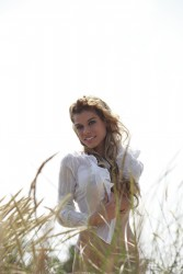 http://thumbnails112.imagebam.com/36419/c2f6d5364187096.jpg