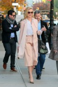 Katherine Heigl - Out and about in New York City November 13-2014 x34