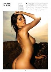 http://thumbnails112.imagebam.com/36423/e86561364220676.jpg