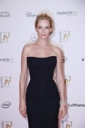 Uma Thurman Bambi Awards 2014 in Berlin November 13-2014 x19