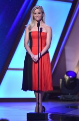 Reese Witherspoon - 18th Annual Hollywood Film Awards 11/14/14