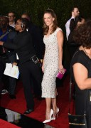 Hilary Swank attends the 18th Annual Hollywood Film Awards November 14-2014 x39