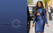 Ashanti Douglas : Hot Wallpapers x 5