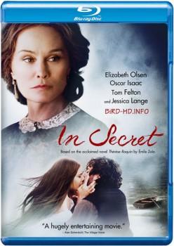 In Secret 2013 m720p BluRay x264-BiRD