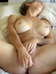 http://thumbnails112.imagebam.com/36539/1e6228365384375.jpg