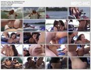 http://thumbnails112.imagebam.com/36549/fe2271365482003.jpg