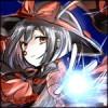 Touhou Emoticons 0891e2365572526