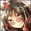 Touhou Emoticons B88dd1365572519