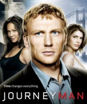 Journeyman - Stagione Unica (2007) [Completa] HDTVMux mp3 ITA