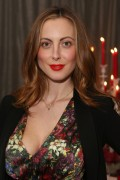 Eva Amurri - alice + olivia Melrose Avenue Store Opening in Hollywood 11/20/14