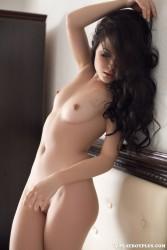 http://thumbnails112.imagebam.com/36615/cdabac366142296.jpg