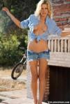 http://thumbnails112.imagebam.com/36622/5d6118366210785.jpg
