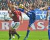 Фотогалерея Torino FC - Страница 3 17dd10366258542