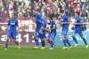 Фотогалерея Torino FC - Страница 3 C574f5366258285