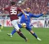 Фотогалерея Torino FC - Страница 3 De5856366257762