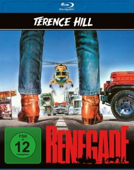 Renegade - Un osso troppo duro (1987) Full Blu-Ray 22Gb AVC ITA GER DTS-HD MA 2.0