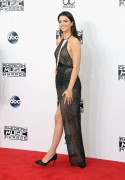 Kendall Jenner attends the 2014 American Music Awards at Nokia Theatre L.A. Live in Los Angeles, California 23.11.2014 (x112) updatet Eeaba6366366722