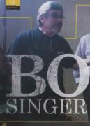 Бобби Сингер   Интервью
