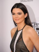 Kendall Jenner attends the 2014 American Music Awards at Nokia Theatre L.A. Live in Los Angeles, California 23.11.2014 (x112) updatet 2a0b69366557845