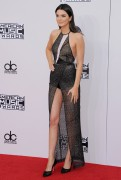 Kendall Jenner attends the 2014 American Music Awards at Nokia Theatre L.A. Live in Los Angeles, California 23.11.2014 (x112) updatet 731236366557112