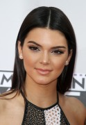 Kendall Jenner attends the 2014 American Music Awards at Nokia Theatre L.A. Live in Los Angeles, California 23.11.2014 (x112) updatet E44074366557922