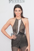 Kendall Jenner attends the 2014 American Music Awards at Nokia Theatre L.A. Live in Los Angeles, California 23.11.2014 (x112) updatet E7ba07366556909