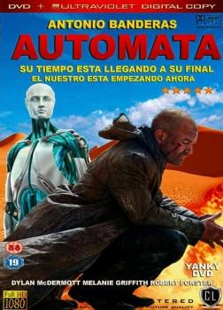 Robotų žemė / Automata.2014.BRRip.XviD.AC3.LT-TRL.avi