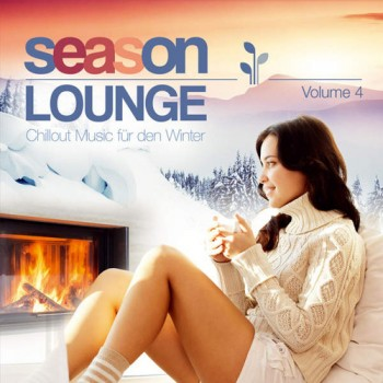 b19237367264404 Winter Lounge Club   Season Lounge   Chillout Music fur den Winter (2014)