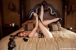 http://thumbnails112.imagebam.com/36729/3b5abc367283871.jpg