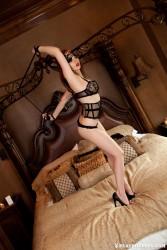 http://thumbnails112.imagebam.com/36729/5e7de2367283685.jpg