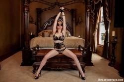 http://thumbnails112.imagebam.com/36729/68b464367283666.jpg