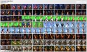 Die Welt der Lust: Erotische Phantasien 3D (Volume 1 / 2011) BDRip 1080p