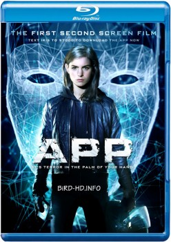 App 2013 m720p BluRay x264-BiRD