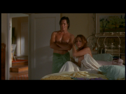 Jennifer Aniston - Picture Perfect - Thong Strap from side - 720x480