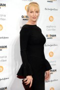 Uma Thurman 24th Annual Gotham Independent Film Awards at Cipriani Wall Street December 1-2014 x4