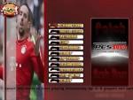 PES 6 Patch Arab Stars Season 2014-2015