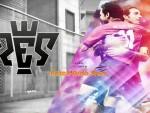 Download PES6 Patch Arab Stars Season 2014-2015